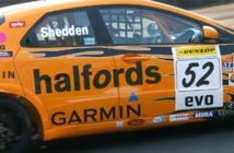 Team Halfords end 2007 on a high