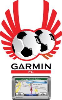 Garmin_fc_logo