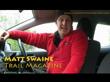 Video Review: Garmin Colorado 300