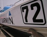 Boat_side_2