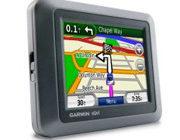 "Garmin introduces the versatile nüvi 500 sat-nav for ""Rugged Navigation"""