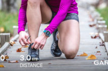 New Garmin Connect Features Share Your Success and Award Your Effort