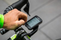 Ride with the Pros' Favourite Connect IQ Apps