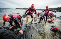 ÖTILLÖ: All you need to know about one of the toughest endurance races in the world