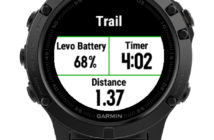 Garmin announces updates to the Specialized Turbo Levo data field in the Connect IQ store, bringing greater functionality to wearables