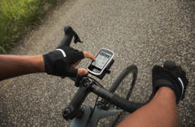 Garmin introduces the Edge 1030 – the ultimate GPS bike computer with enhanced navigation, performance and safety features