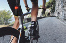 Cycling: Pro Tips For Riding Safely