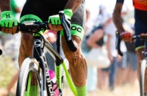 EF Education First-Drapac p/b Cannondale: Navigating their way to #beatyesterday