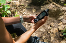 Garmin® refreshes its popular handheld GPSMAP® series, introduces larger display, Galileo support and expanded battery life with tracking up to one week