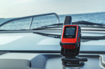 Garmin® introduces the inReach® Mini Marine Bundle: A two-way satellite communicator optimised for adventures at sea